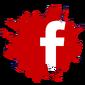 WikiFacebook