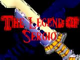 The Legend of Sergio
