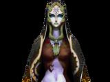 Princesa Hera