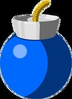 Bombas (TWW)