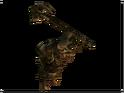 Moblin