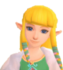 The-legend-of-zelda-skyward-sword-wii 83430 post