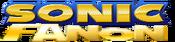 Sonic Fanon Logo