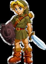 Link.U (padre)