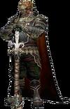 Ganondorf LLT