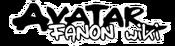AvatarFanon