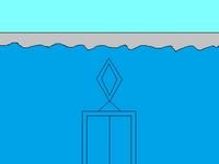 Templo del Océano Zora