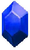 Amuleto 1
