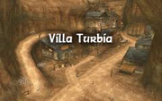 VillaTurbia