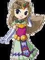 Zelda KS PS