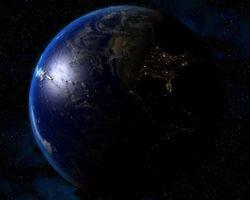 Mundo Oscuro Link.U II