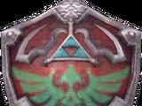 Escudo Astral
