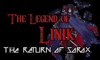 The Return of Sorox