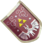 150px-Escudo del Héroe (The Wind Waker)