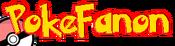 PokeFanon