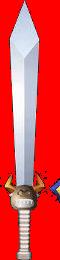 Espada22