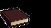 Libro de las tierras