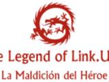 The Legend of Link.U III: La Maldición del Héroe