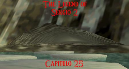 TLoS2 Cap.25