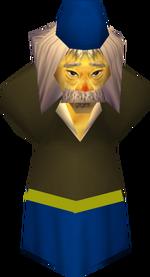 Guirden Viejo