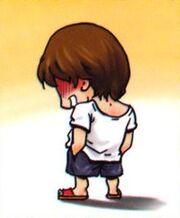 JeongSooCheol-avatar
