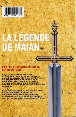 File:Maian-manhwa-1-fr-bcover.jpg