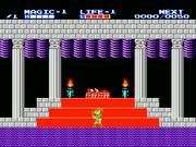 Zelda2 zelda