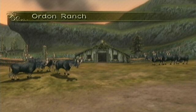 File:Ordonranch.jpg