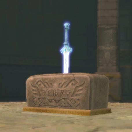 File:Goddess Sword.png