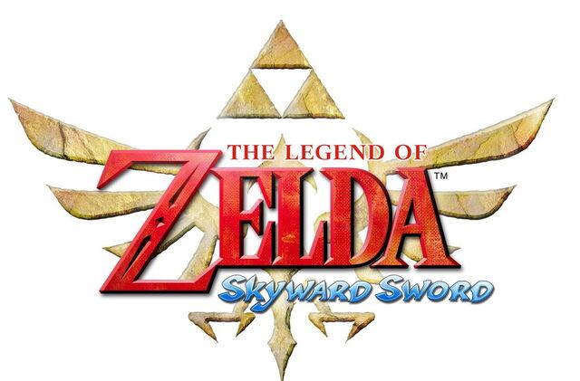 File:The-legend-of-zelda-skyward-sword-20100615103853499.jpeg