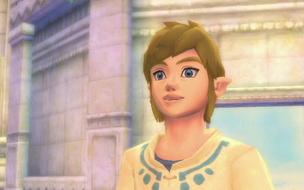Zelda-skyward-sword-link-4e6feec07c167-1