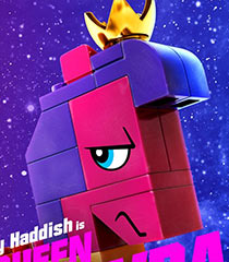 Queen-watevra-wa-nabi-the-lego-movie-2-the-second-part-69.8