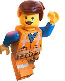 Emmet Brickowski The Lego Movie Wiki Fandom Powered By Wikia
