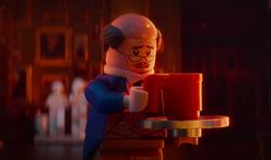 Lego-batman-alfred