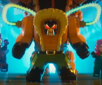 image legobatmanmoviebanepng the lego movie wiki