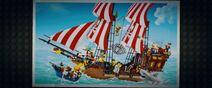 Lego-movie-disneyscreencaps.com-2335
