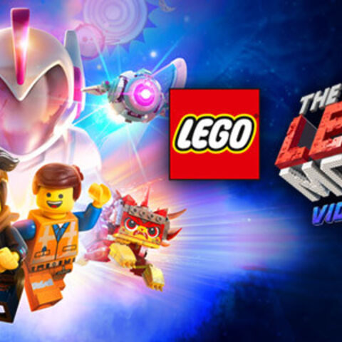 The LEGO Movie 2: The Second Part | The LEGO Movie Wiki