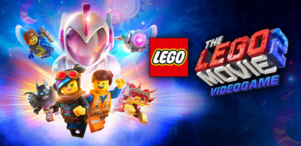 The Lego Movie 2 Video Game The Lego Movie Wiki Fandom