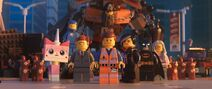 1048943-story-screen-trisha-gum-tackles-lego-movie-2-second-part