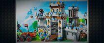 Lego-movie-disneyscreencaps.com-2336