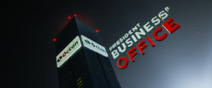 The-Lego-Movie-President-Business-Office-Tower