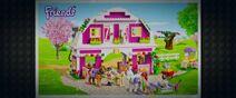 Lego-movie-disneyscreencaps.com-2340