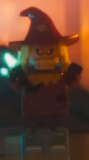 LEGO-Batman-Movie-Scarecrow