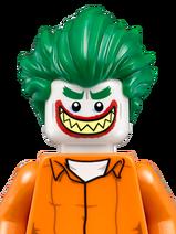 70912 1to1 joker 360 480
