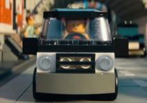 300px-Emmet's Car movie
