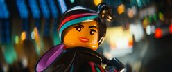 Wyldstyle-From-Lego-Movie