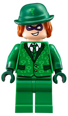 File:70903 Riddler.jpeg