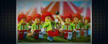 Lego-movie-disneyscreencaps.com-2339