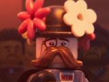 Larry Poppins