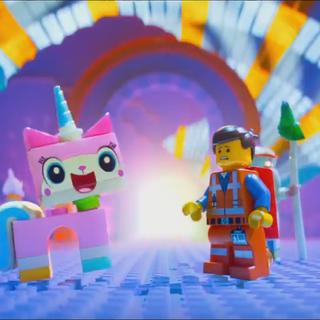 Vitruvius   The LEGO Movie Wiki   FANDOM powered by Wikia